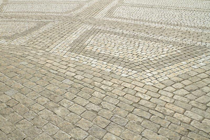 булыжники стоковое изображение rf