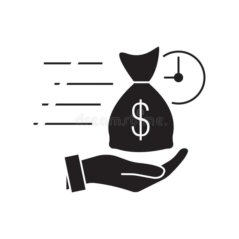 россельхозбанк кредитный калькулятор потребительский кредит для пенсионеров
