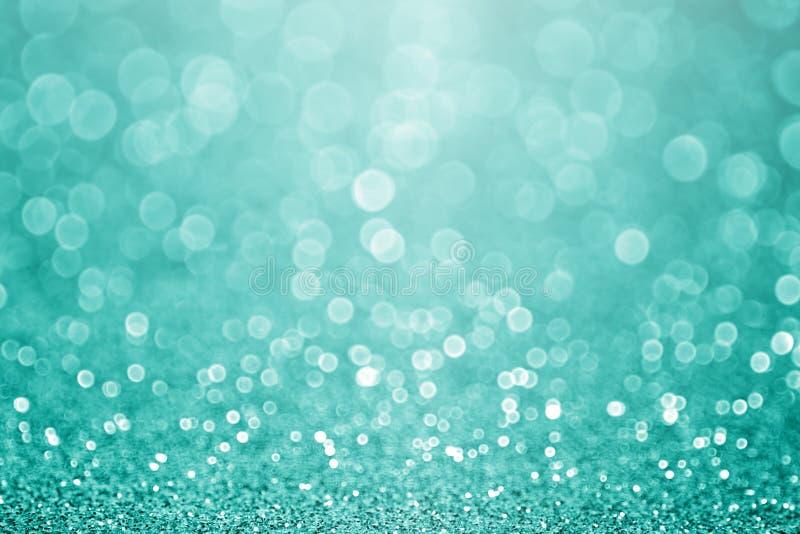 Блестящий сияющий фон праздников стоковое изображение rf