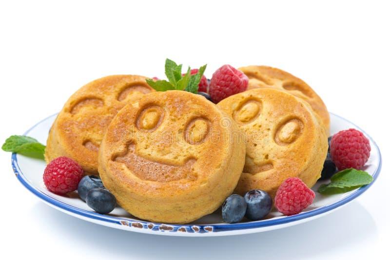 Download Блинчик мозоли при свежие изолированные ягоды, Стоковое Изображение - изображение насчитывающей bakersfield, плодоовощ: 40590621