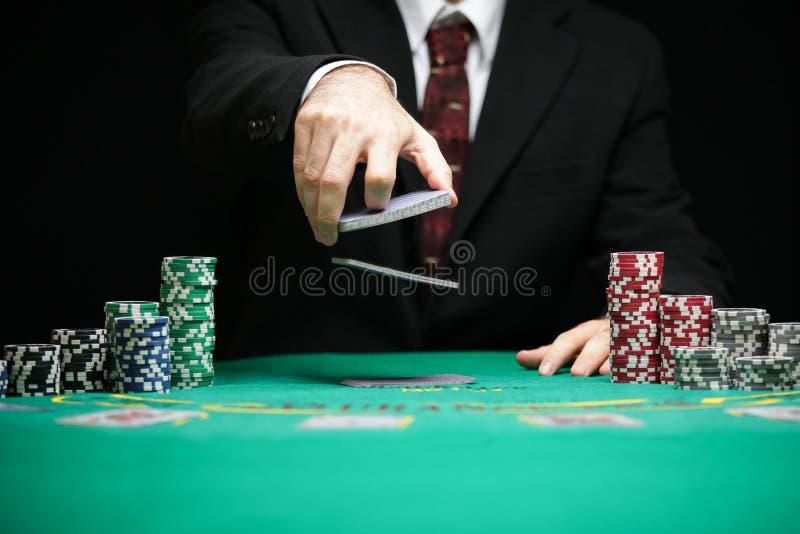 Азартные игры б играть в игровые автоматы онлайн бесплат