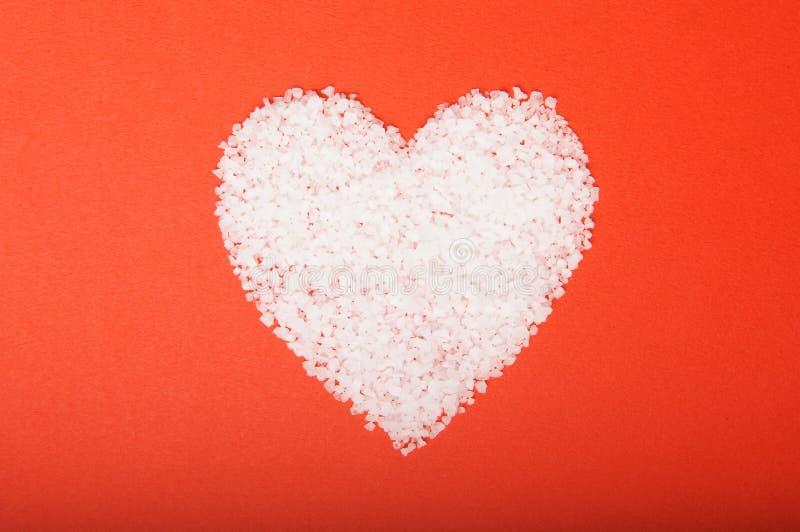 Download Валентайн сердца s дня стоковое фото. изображение насчитывающей день - 476604