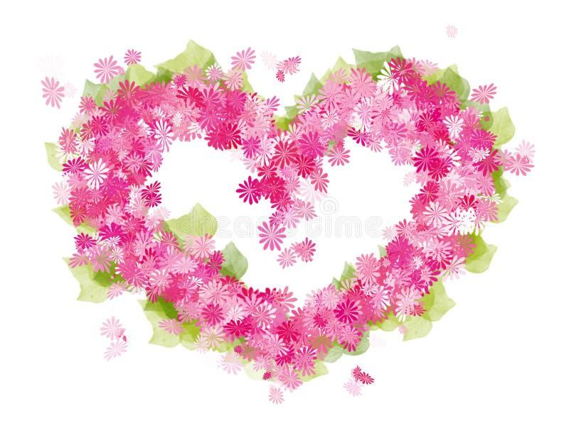 Download Валентайн иллюстрация штока. иллюстрации насчитывающей влюбленность - 488133