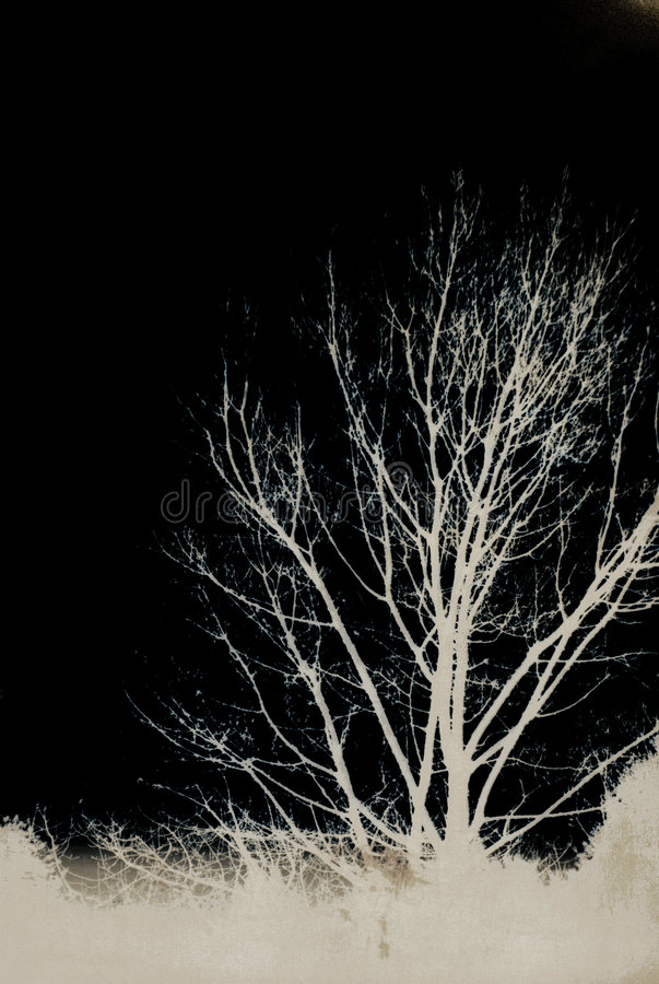 валы погани grunge darkside стоковые изображения rf
