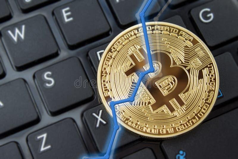 andrew forrest bitcoin profit hogyan kell beállítani egy bitcoin atm-et