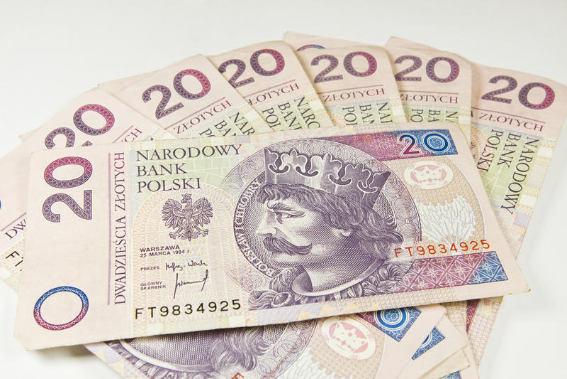 Pln валюта ооо форекс бабушкина д.36