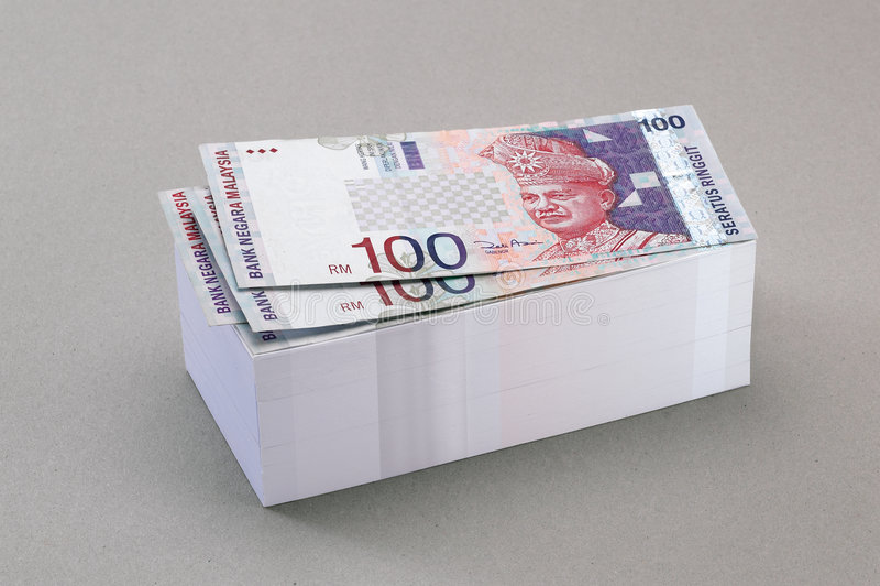 валюта стоковое изображение