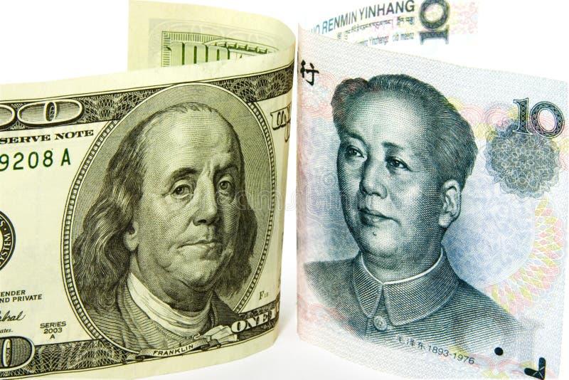 валюты стоковые фотографии rf
