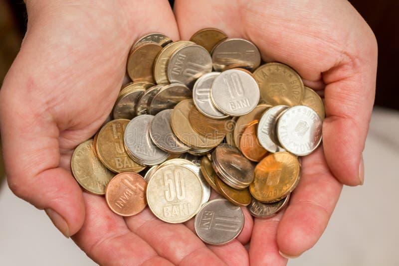 валюты стоковое изображение rf