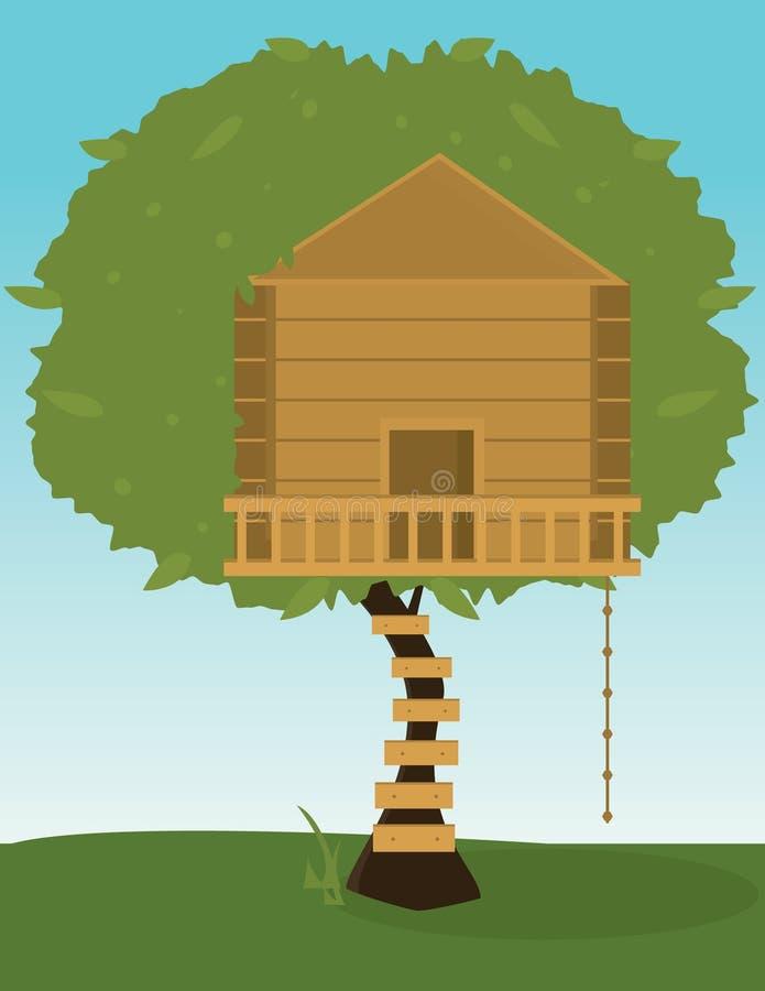 вал дома бесплатная иллюстрация