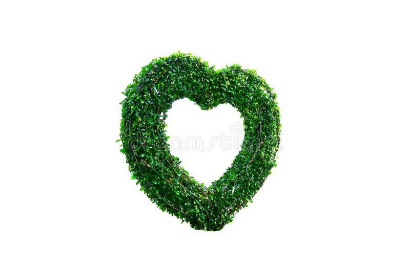 вал сердца форменный стоковое фото rf