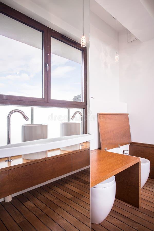 Бежевые ванные, ванная комната в бежевом цвете, ванная