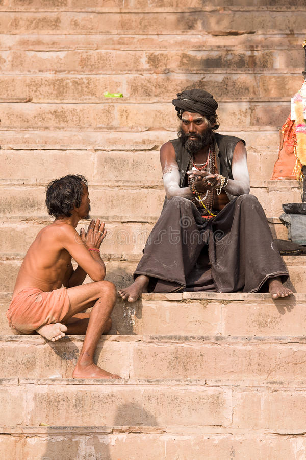 Indian beggars archives