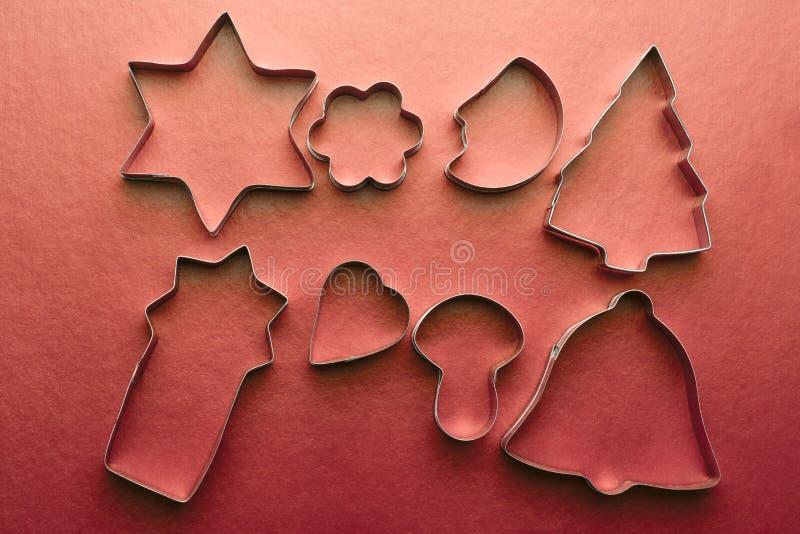 Варить резец для украшать торта стоковые изображения rf