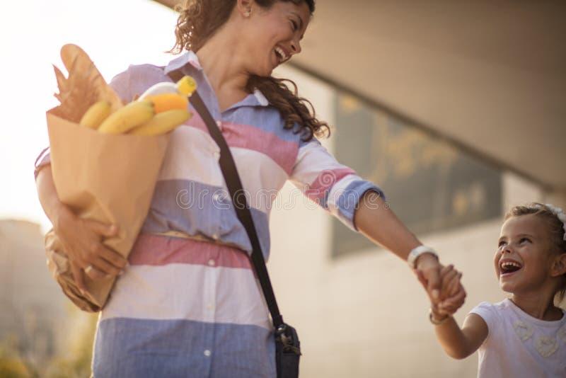 Ваша улыбка и ваше здоровье самые важные стоковые фото