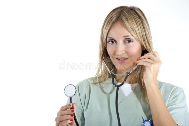 ваше здоровья важное стоковое фото rf