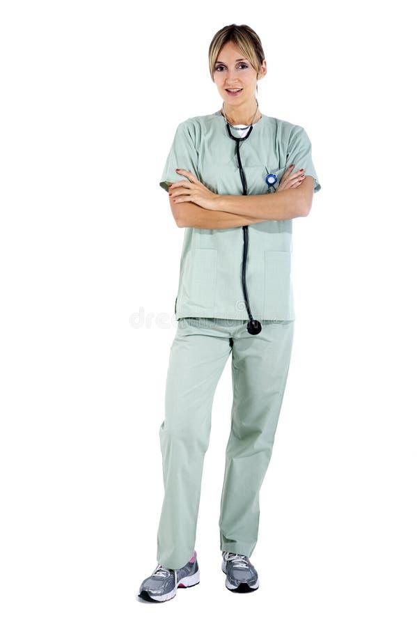 ваше здоровья важное стоковое изображение rf