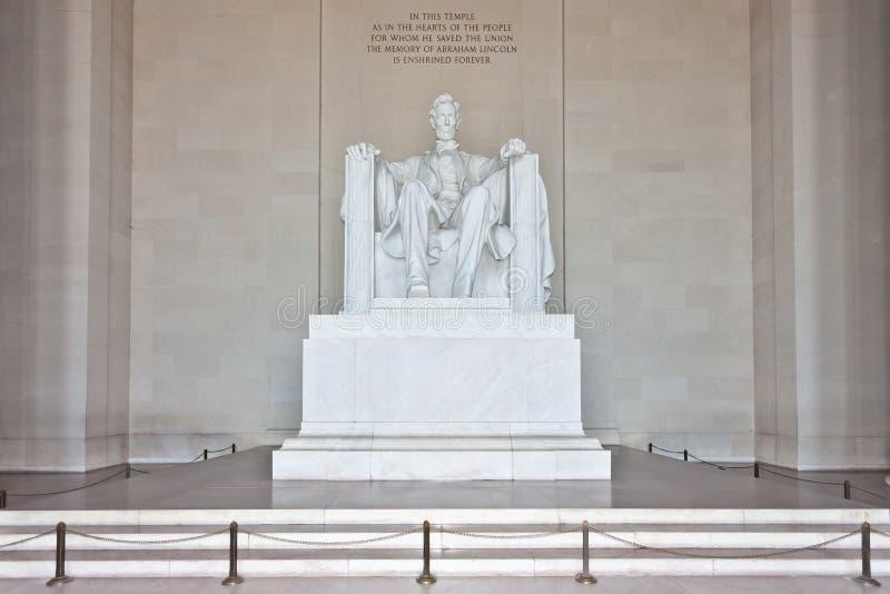 Вашингтон стоковая фотография rf