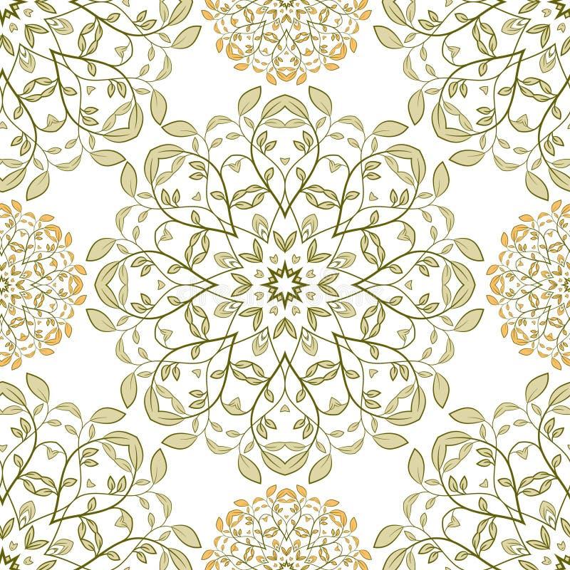 Download вал картины безшовный иллюстрация вектора. иллюстрации насчитывающей текстура - 41659157