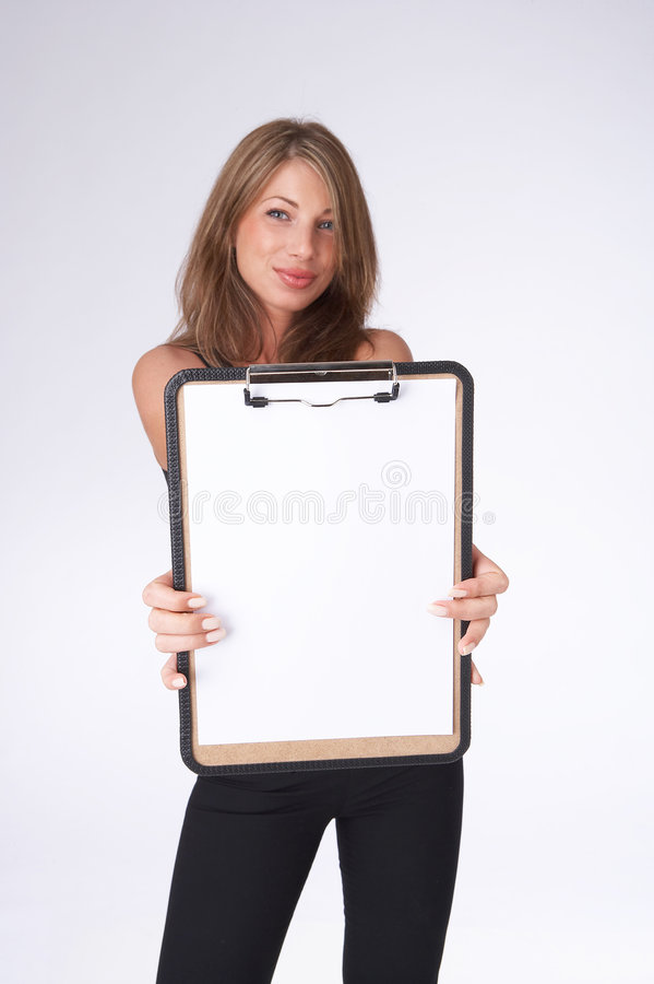 введите текст ваш стоковая фотография