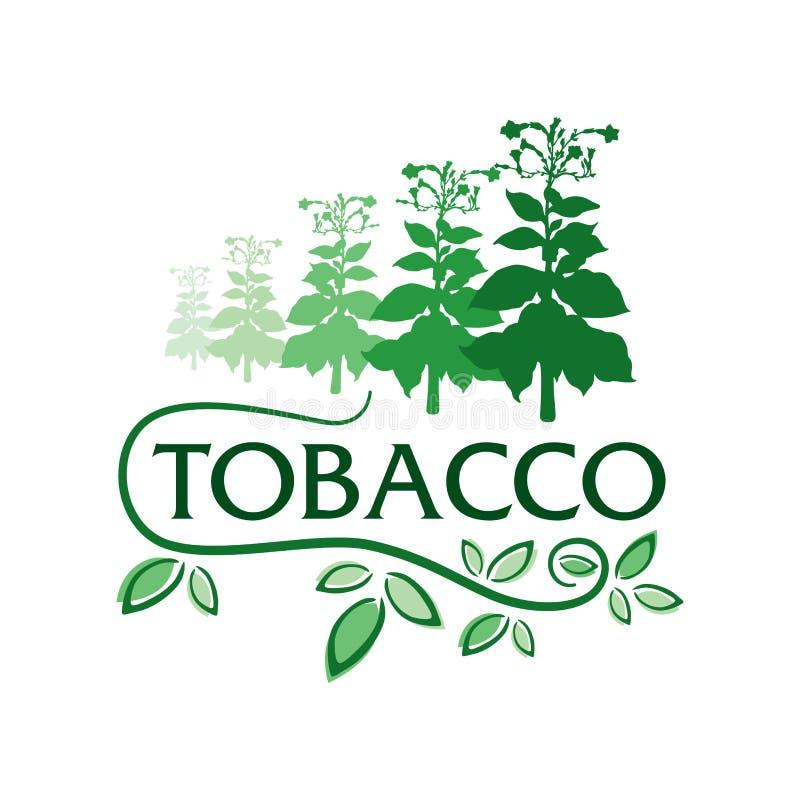 логотип табачные изделия
