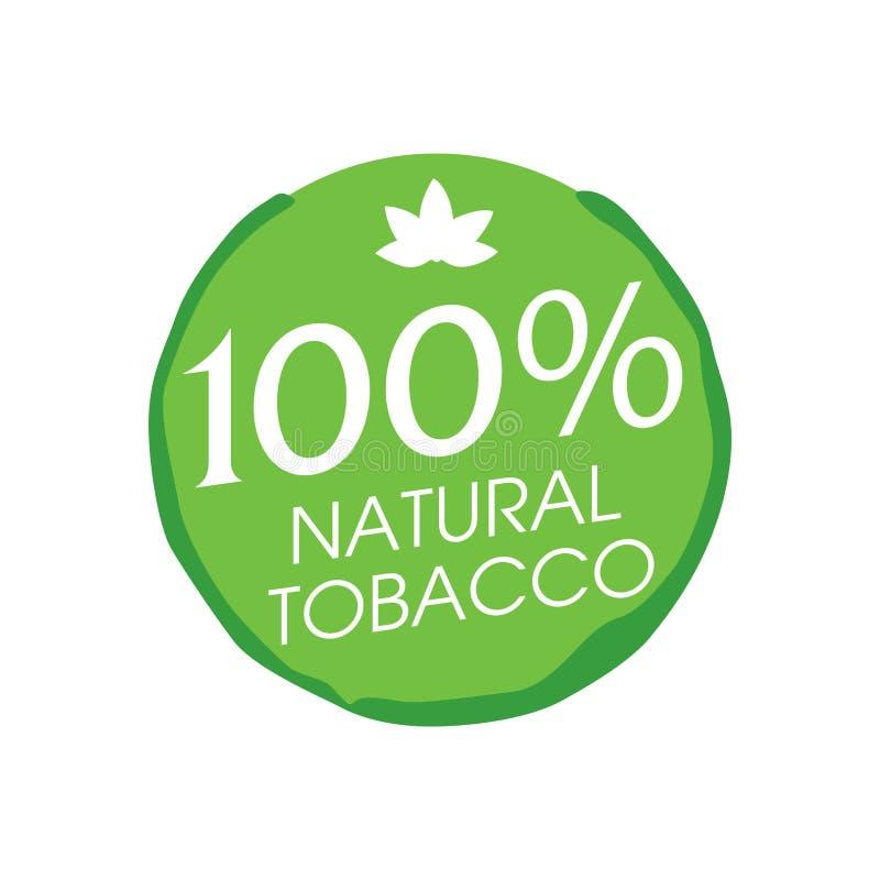 логотипы табачные изделия