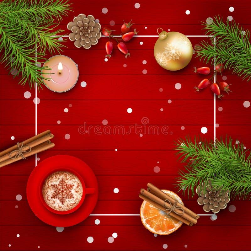 вектор архива eps рождества 8 предпосылок включенный бесплатная иллюстрация