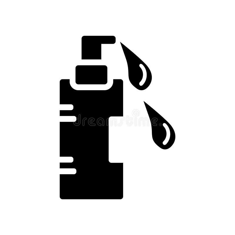 Вектор значка учреждения изолированный на белой предпосылке, учреждении иллюстрация вектора