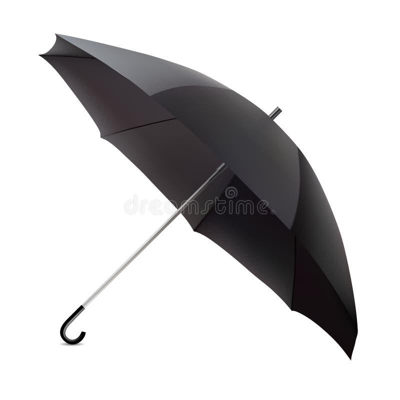 вектор зонтика иллюстрации иллюстрация вектора