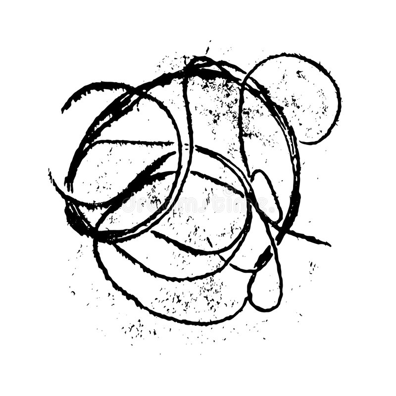 вектор искусства иллюстрация вектора