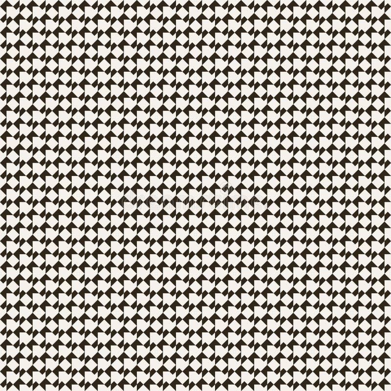 вектор картины безшовный бесплатная иллюстрация