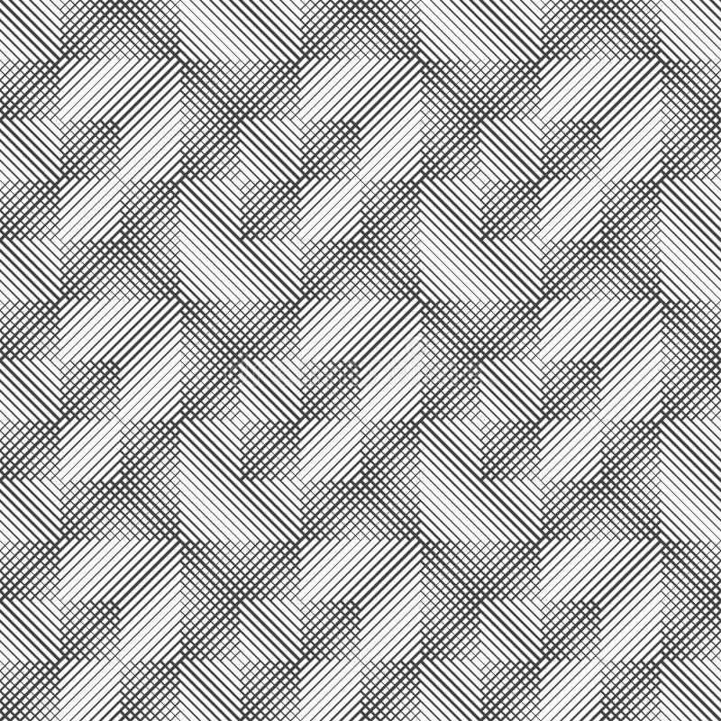 вектор картины безшовный иллюстрация штока