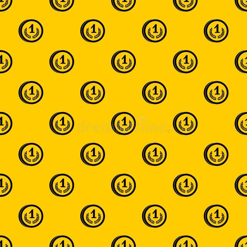 Вектор картины монетки бесплатная иллюстрация