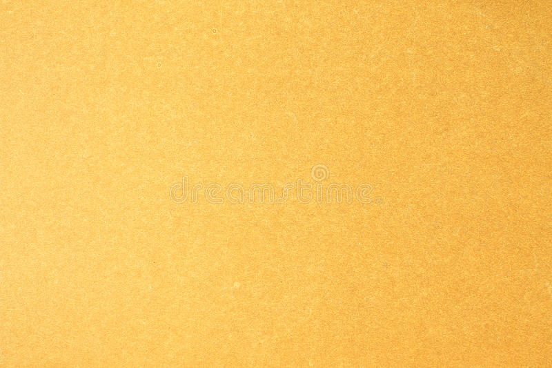 вектор кожи иллюстрации предпосылки eps10 стоковая фотография rf