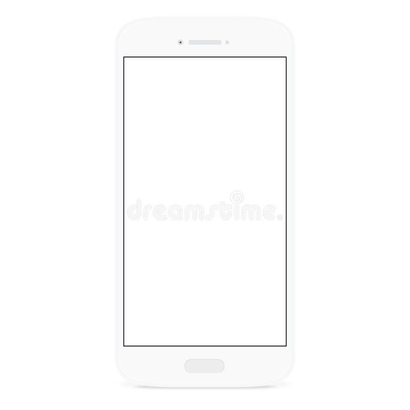 Download Вектор рисуя новый умный дизайн телефона Иллюстрация вектора - иллюстрации насчитывающей изолировано, конструкция: 81810864