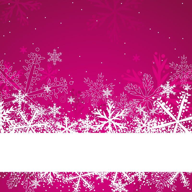 Download вектор рождества предпосылки Иллюстрация вектора - иллюстрации насчитывающей краска, декоративно: 6865007