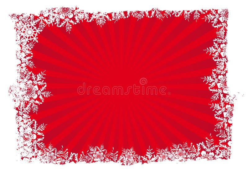 Download вектор рождества иллюстрация вектора. иллюстрации насчитывающей свет - 6853271