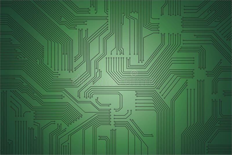 вектор текстуры цепи иллюстрация вектора