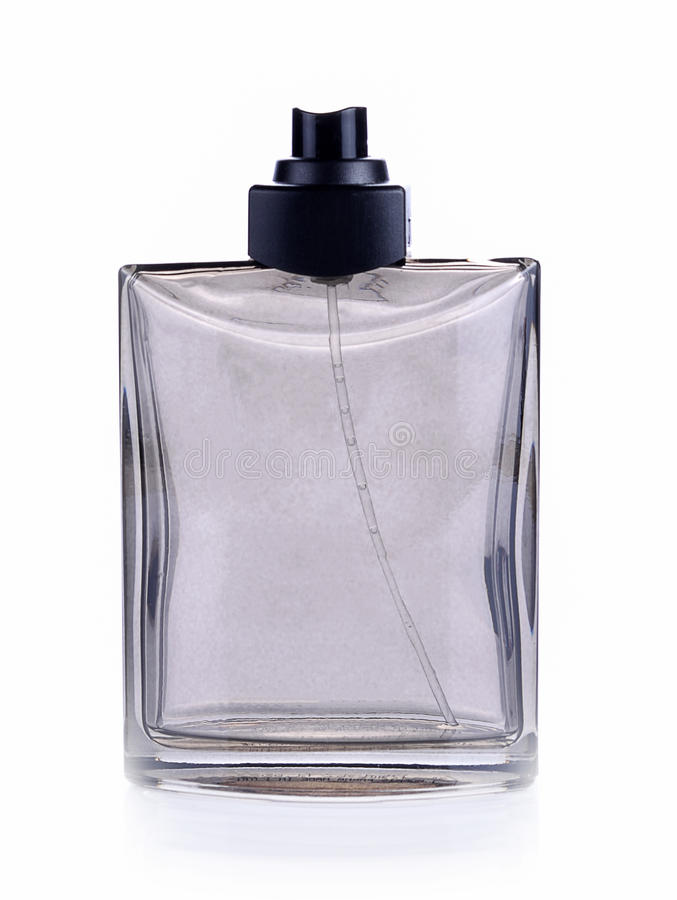 вектор дух сетки иллюстрации чертежа бутылки стоковые изображения rf