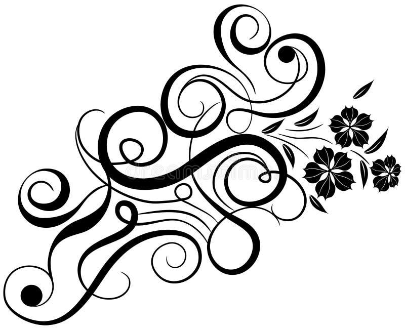 вектор элемента конструкции бесплатная иллюстрация
