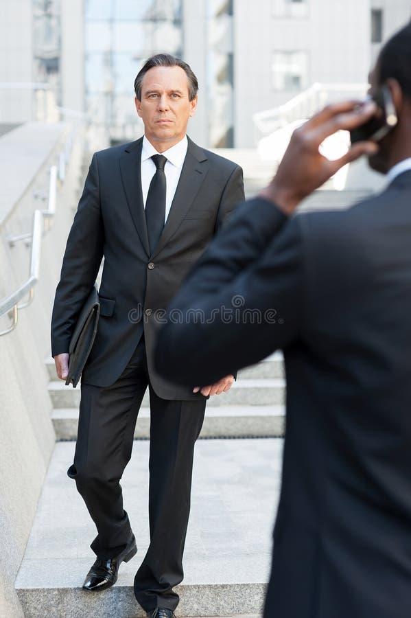 Download вектор людей Jpg иллюстрации дела Стоковое Фото - изображение насчитывающей менеджер, передвижно: 40584494