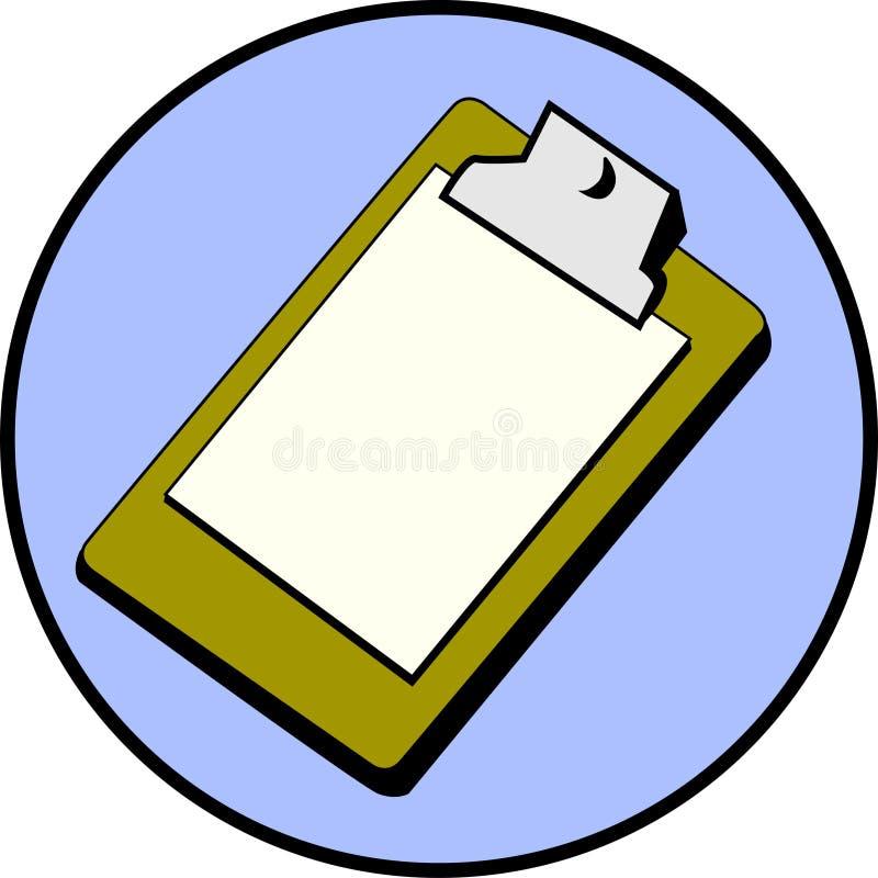 вектор clipboard бесплатная иллюстрация