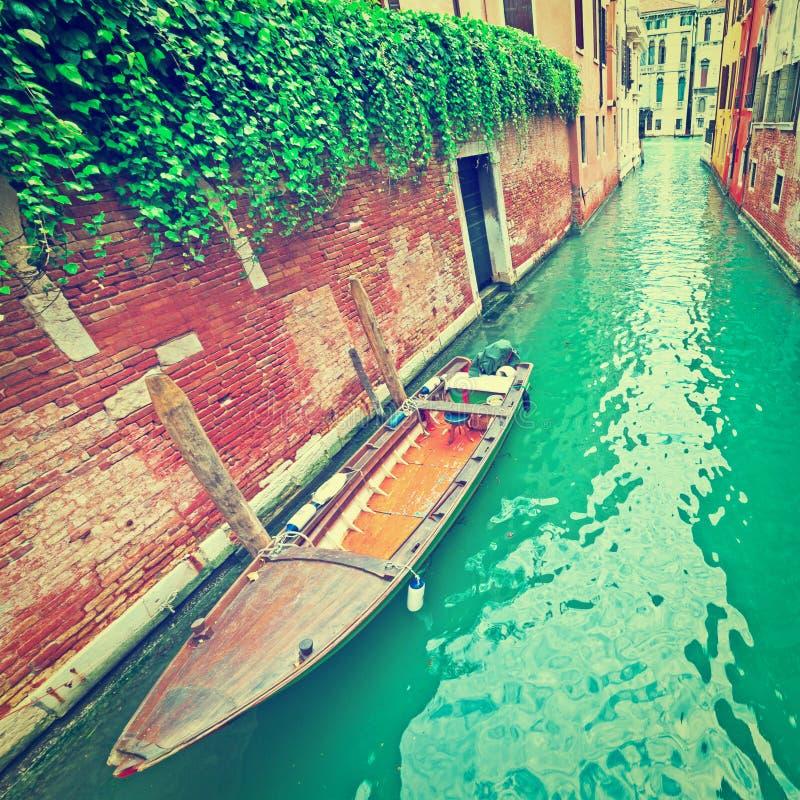 Download Венеция стоковое фото. изображение насчитывающей историческо - 41654270