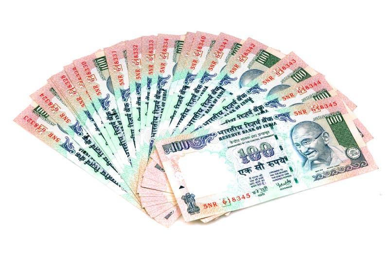 вентилятор валюты