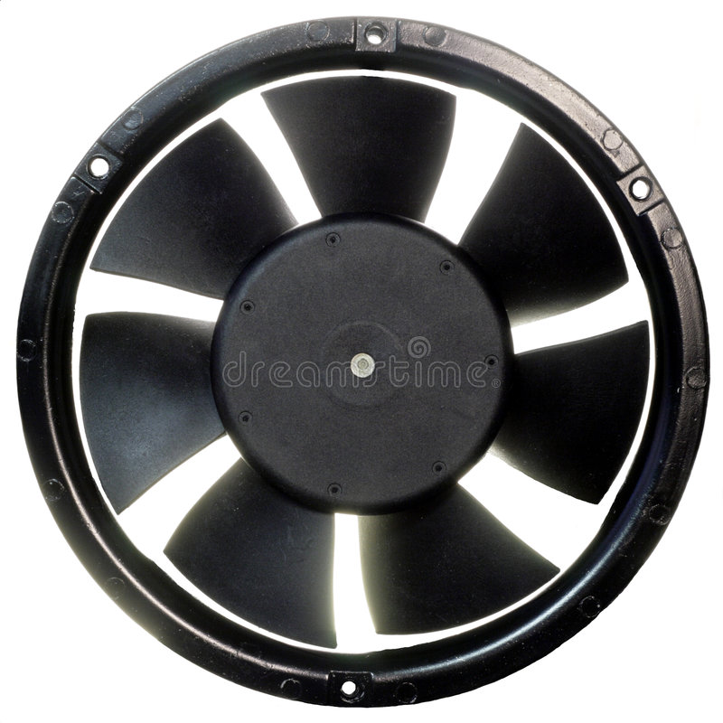 вентилятор стоковые фото