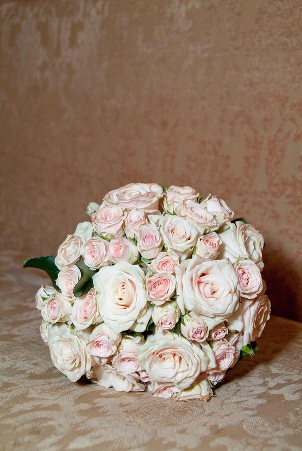 Download венчание букета стоковое фото. изображение насчитывающей софа - 6868796