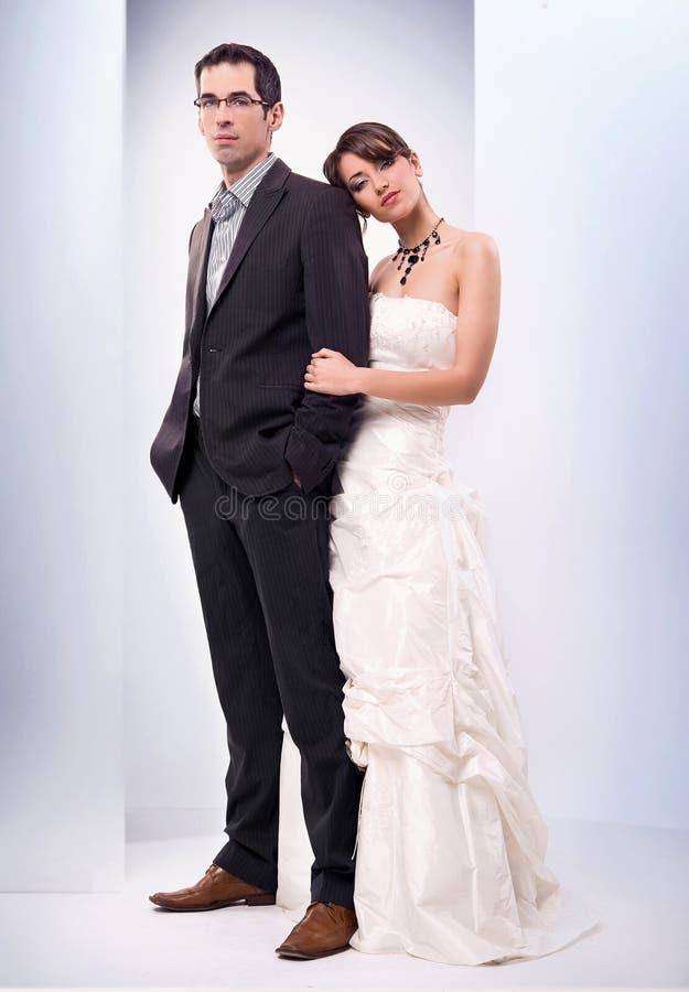 венчание изображения стоковые фотографии rf