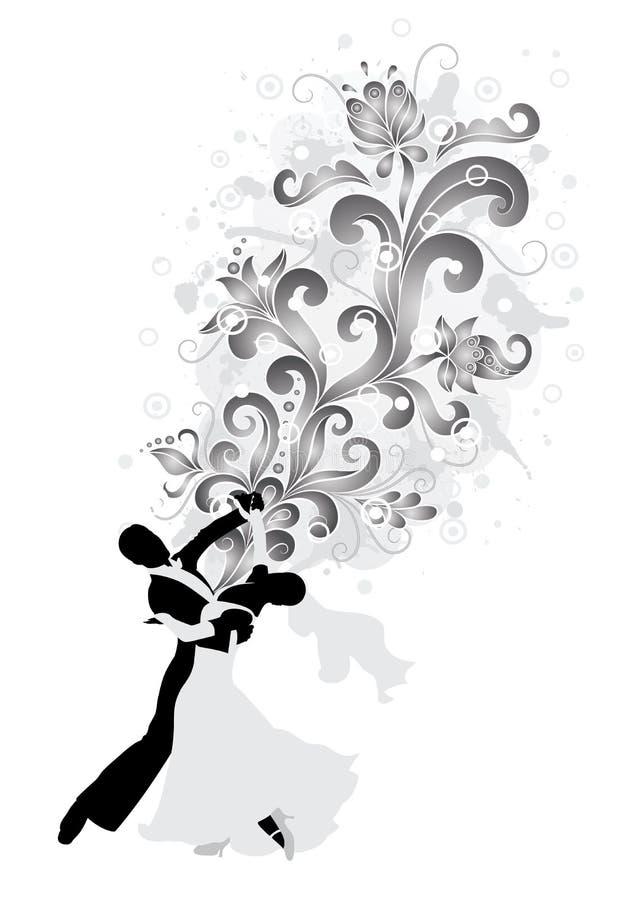 венчание картины бесплатная иллюстрация