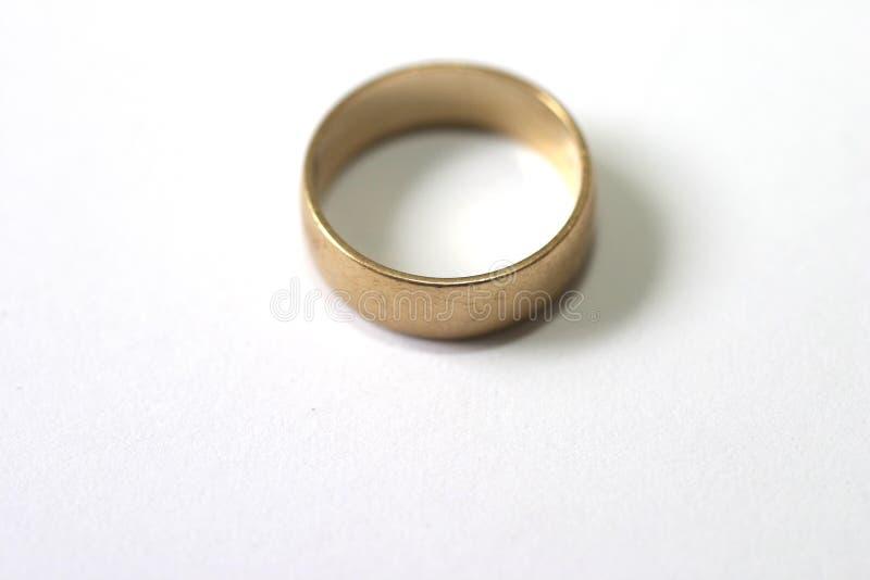 венчание кольца
