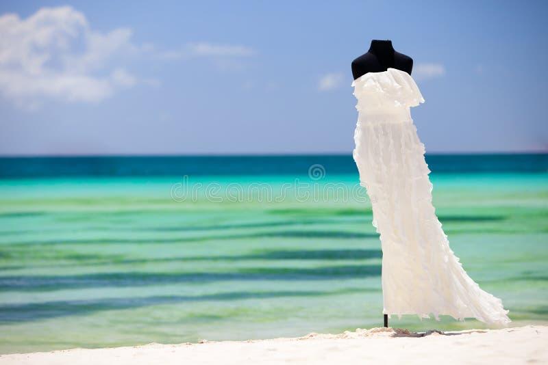 венчание платья стоковые изображения